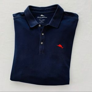 Tommy Bahama Pima Cotton Polo